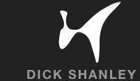 Dick Shanley