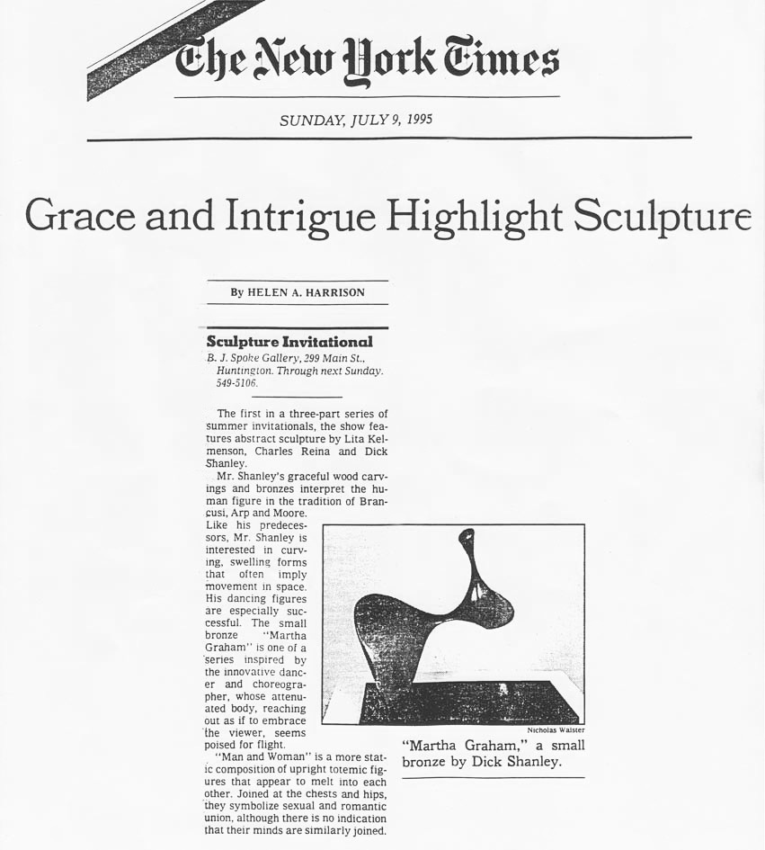 nytimes01