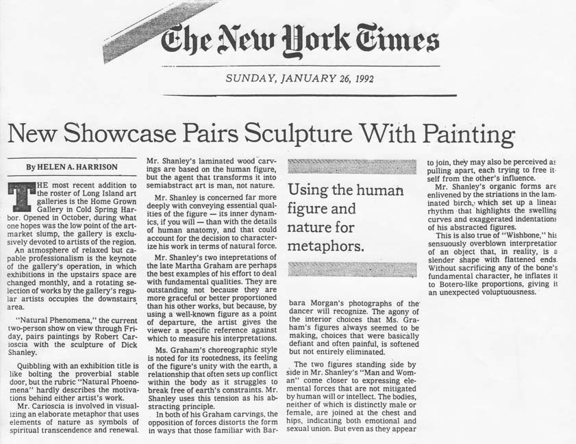 nytimes02